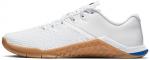 Fitness boty Nike WMNS METCON 4 XD X