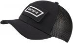 Šiltovka Nike U NK AEROBILL L91 CAP GRAPHIC