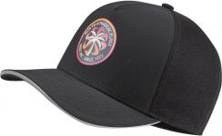 U NK CLC99 CAP TRUCKER