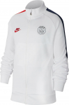 Paris Saint-Germain Football Jacket kids