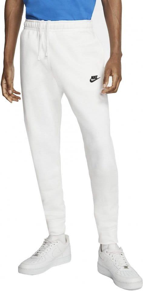 Hose Nike M NSW CLUB JGGR BB