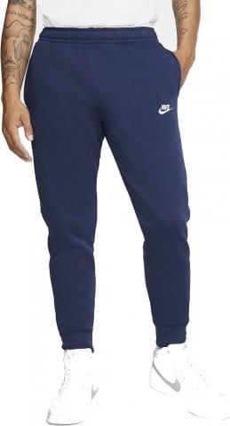 Nike M NSW CLUB JGGR BB Nadrágok