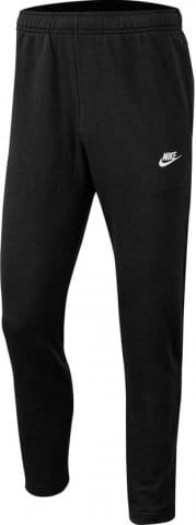 M NSW CLUB PANT OH FT