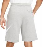 Pánské kraťasy Nike Sportswear Club