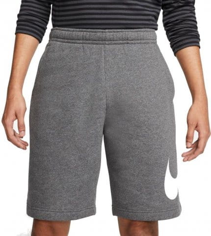 Pantalons courts Nike M NSW CLUB SHORT BB GX