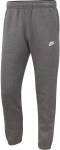 M NSW CLUB PANT CF BB