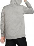 Pánská mikina s kapucí Nike Therma 2
