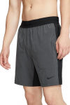 M NK FLX SHORT YOGA