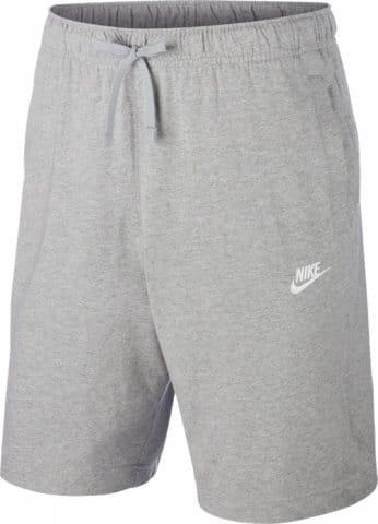 Shorts Nike M NK NSW CLUB SHORT