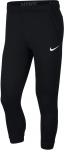 Kalhoty Nike M NK DRY PANT TAPER FLEECE