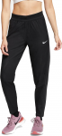 Kalhoty Nike W NK SWFT RUN PANT