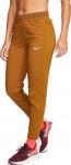 Pantalón Nike W NK SWFT RUN PANT