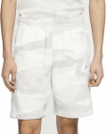 M NSW CLUB SHORT FT CAMO