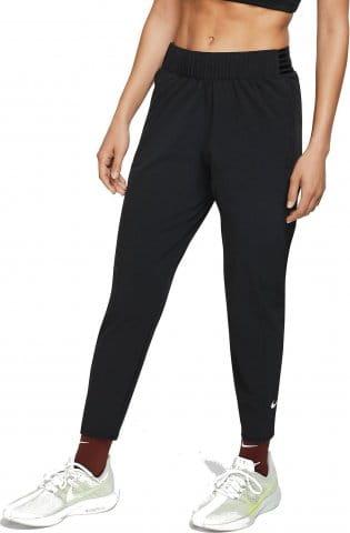Pantaloni Nike W NK ESSNTL PANT 7_8