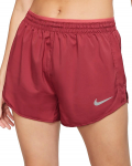 W NK TEMPO LX SHORT 3IN