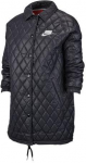 W NSW NSP JKT QUILTED