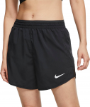 W NK TEMPO LX SHORT 5IN