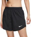 Šortky Nike W NK TEMPO LX SHORT 5IN