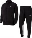 Kit Nike M NSW CE TRK SUIT FLC
