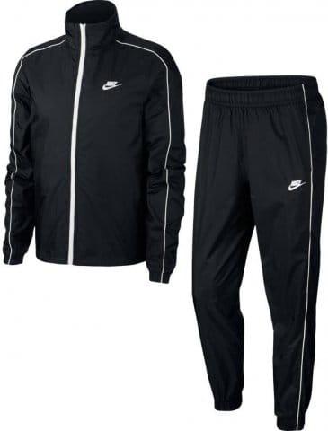 Pánská souprava Nike Sportwear Woven