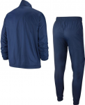 Kit Nike M NSW CE TRK SUIT WVN BASIC