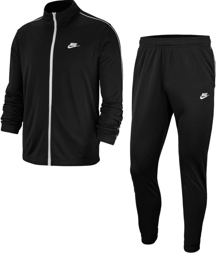 Kit Nike M NSW CE TRK SUIT PK BASIC