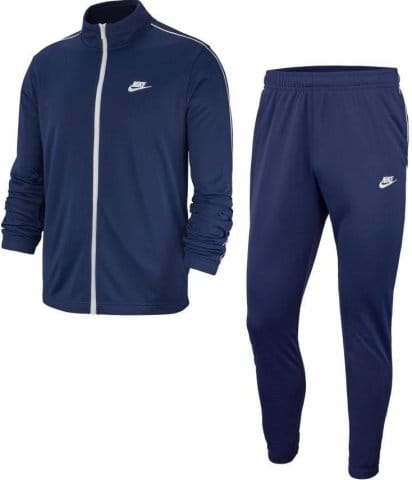 Set Nike M NSW CE TRK SUIT PK BASIC