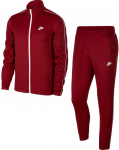 M NSW CE TRK SUIT PK BASIC