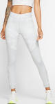 Kalhoty Nike W NP ICON CLSH TIGHT 7/8 CAM