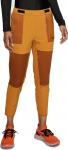 Kalhoty Nike W NK PANT 7_8 REBEL