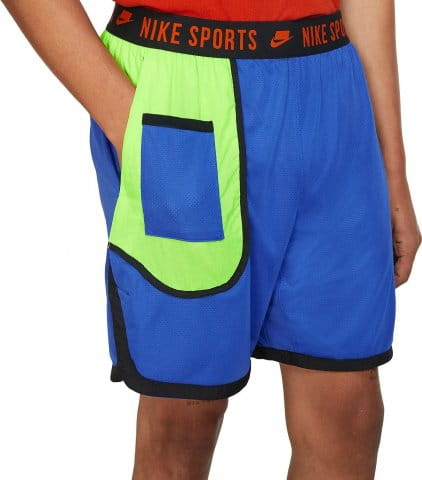 Pantaloncini Nike M NK DRY SHORT PX