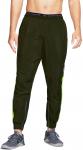 Pánské tréninkové kalhoty Nike Dri-FIT Flex Sport Clash