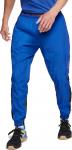 Kalhoty Nike M NK FLX PANT PX
