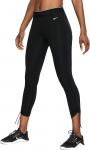 Kalhoty 3/4 Nike W NP META TIGHT