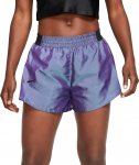 W NK TEMPO LX SHORT FTR AIR