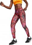 Kalhoty Nike W NK FAST 7_8 TGHT PR