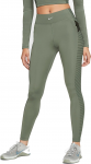 W NP CLN TIGHT AERO-ADAPT