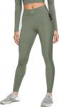 Kalhoty Nike W NP CLN TIGHT AERO-ADAPT