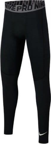 Pantalón Nike B NP TGHT