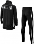 B AIR TRK SUIT