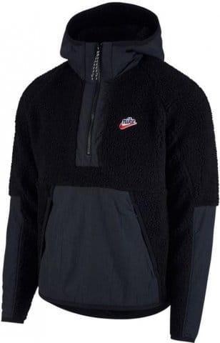Hooded Sweatshirt Nike M Nsw He Hoodie Hz Winter Top4football Com Sourcing designer styled streetwear at affordable prices. hooded sweatshirt nike m nsw he hoodie hz winter
