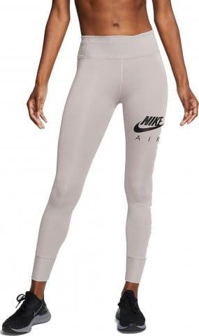 Pants Nike W NK FAST 7_8 TGHT AIR GX