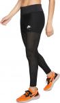 Kalhoty Nike W NK 7_8 TGHT AIR MESH