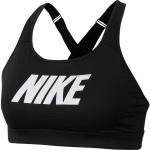 Podprsenka Nike IMPACT STRAPPY BRA GRX