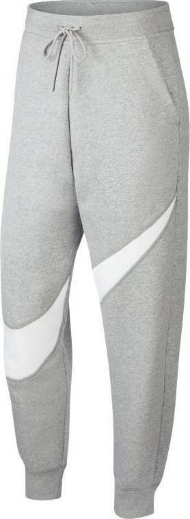 Pantalón Nike W NSW SWSH PANT FLC BB