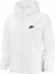 Jacheta cu gluga Nike W NSW WR JKT