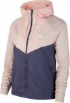 W NSW WINDRUNNER JACKET