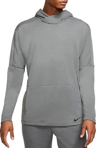 Sudadera con capucha Nike M NK DRY HOODIE PO HYPRDRY