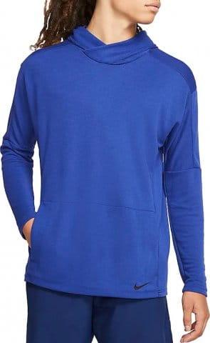 Sweatshirt à capuche Nike M NK DRY HOODIE PO HYPRDRY