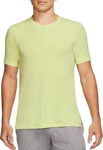 T-Shirt Nike M NK DRY TOP SS YOGA